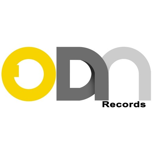 ODN Records logotype