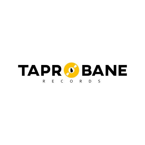 Taprobane Records logotype