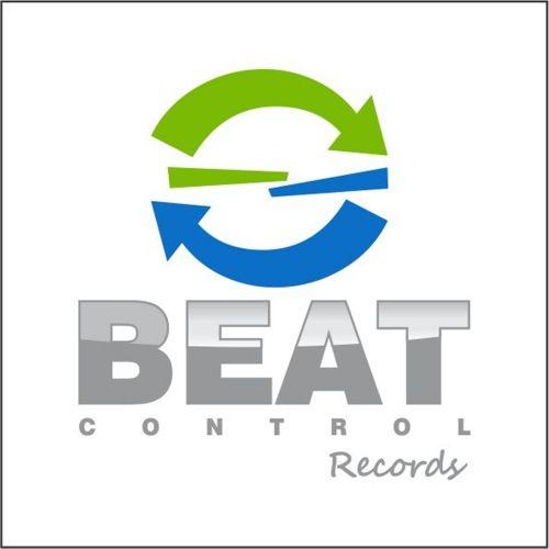 Beat Control Records logotype