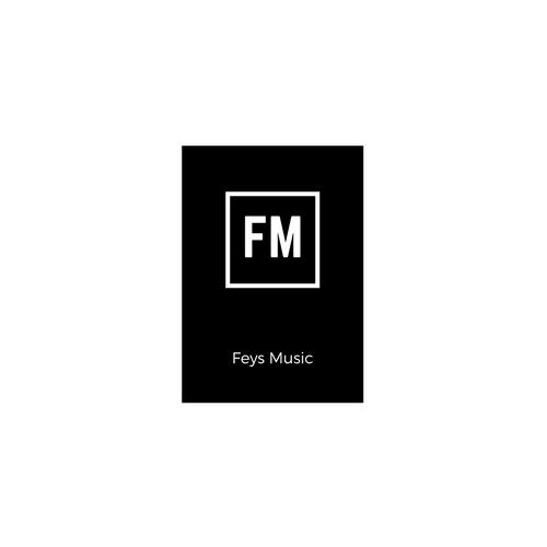 Feys Music logotype