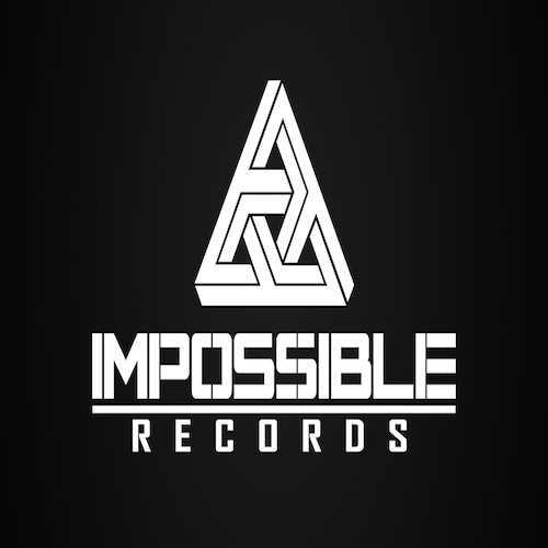 Impossible Records logotype