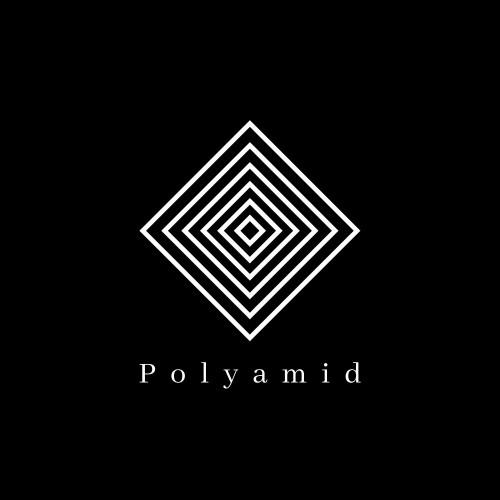 Polyamid logotype