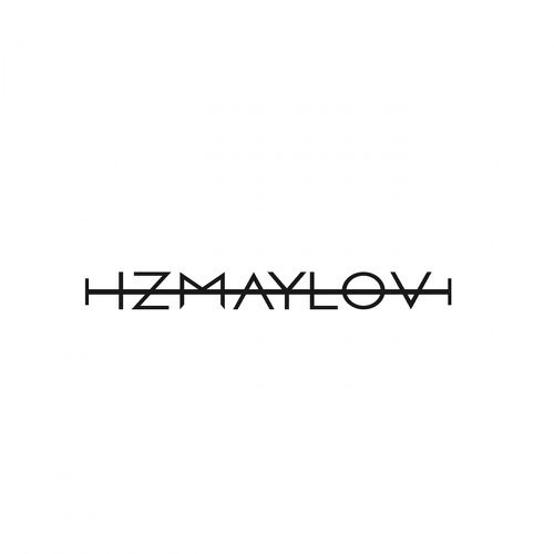 IZMAYLOV logotype