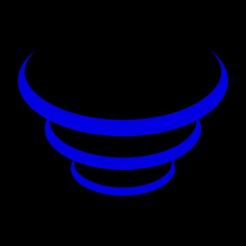 FineGrind Audio logotype