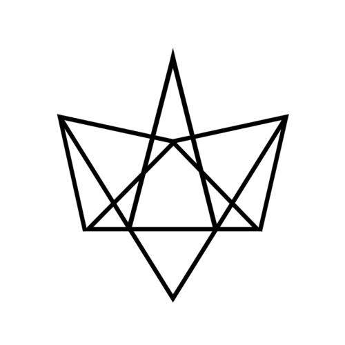 Flash Beam Records logotype