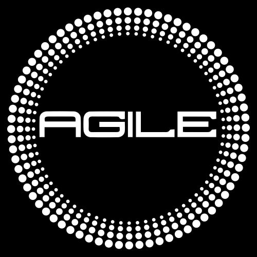Agile Recordings logotype