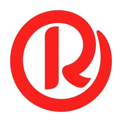 Cherry Recordings logotype