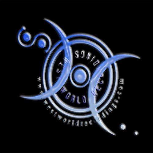 Westworld Recordings logotype