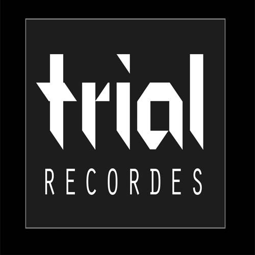 Trial Records logotype