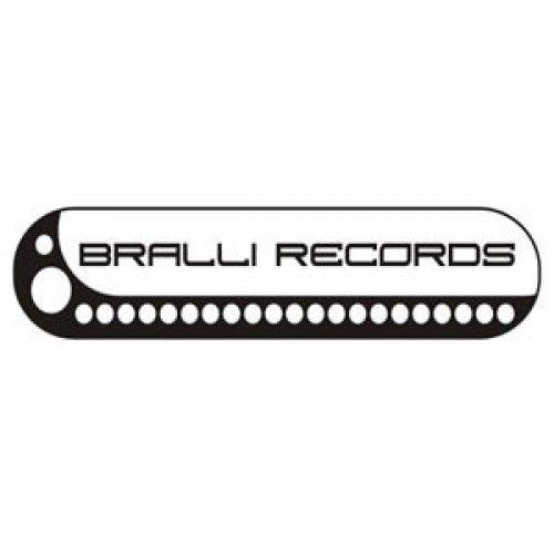 Bralli Records logotype