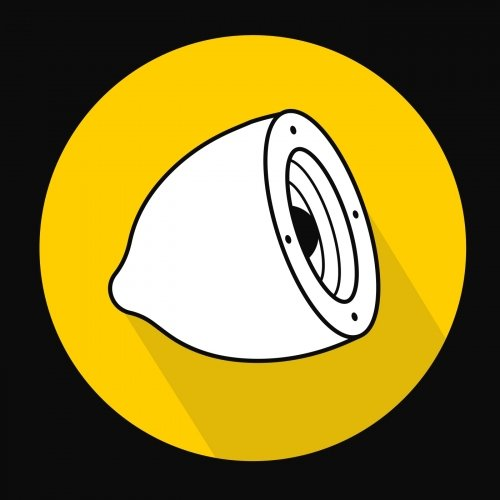 Lemon-aid Music logotype