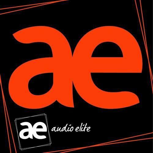 Audio Elite logotype