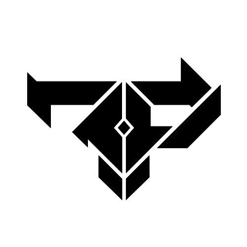 Firepower Records logotype