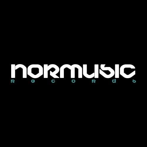 NOrMusic Récords logotype