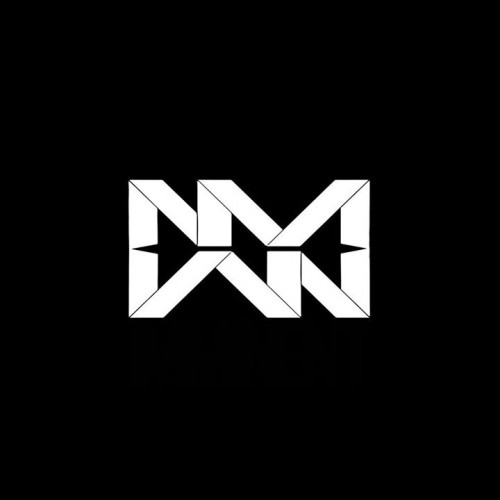 Imminent logotype