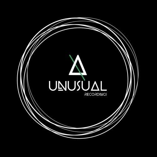 Unusual Recordings logotype