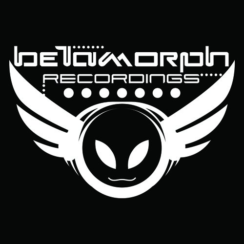 Betamorph Recordings Demo Submission, Contacts, A&R, Links