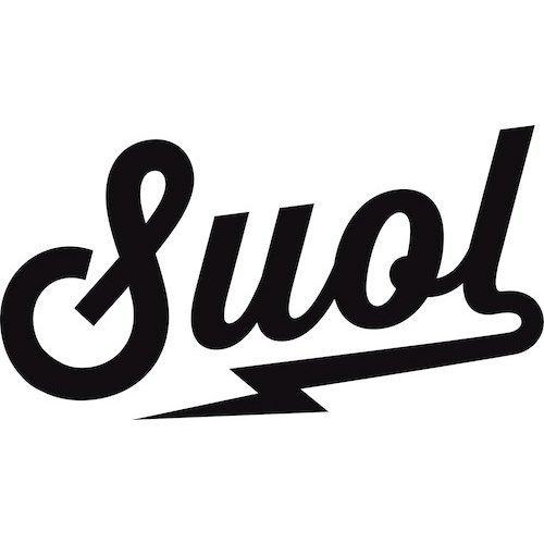 Suol logotype