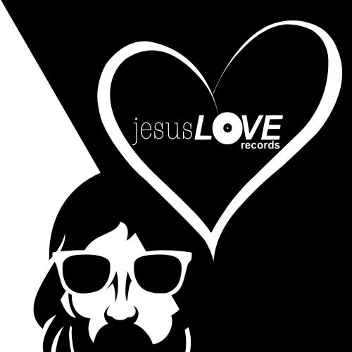 Jesus Love Records logotype