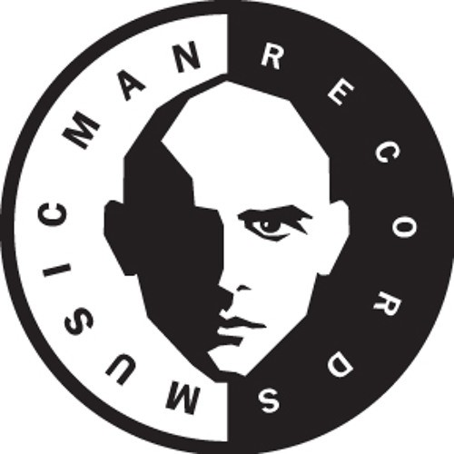 Music Man Records