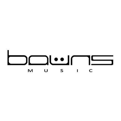 Bauns logotype