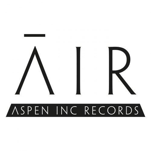 Aspen Inc Records logotype