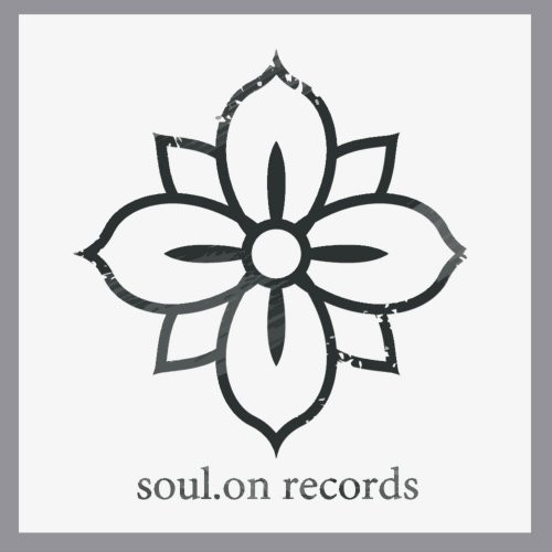 Soul.on Records logotype