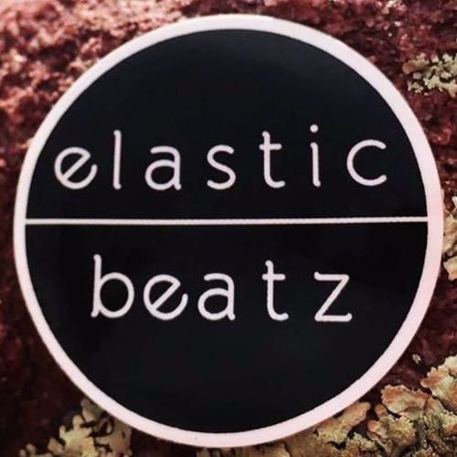 Elastic Beatz logotype