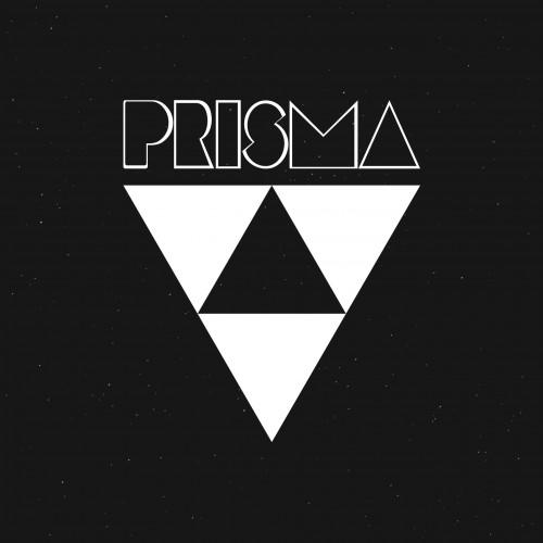 Prisma Techno logotype