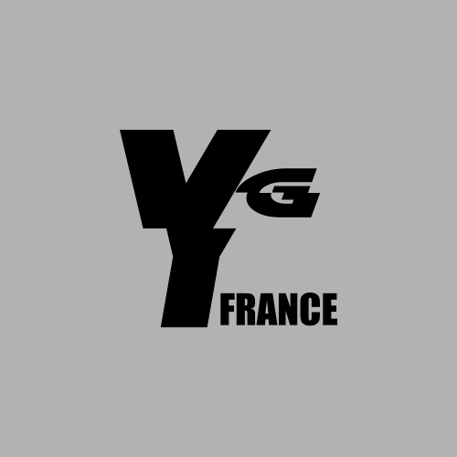 Youken Groups France logotype