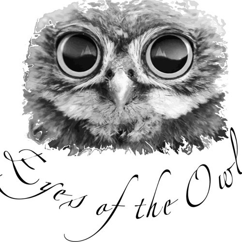 Eyes Of The Owl logotype