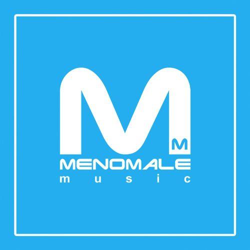 Menomale Music logotype