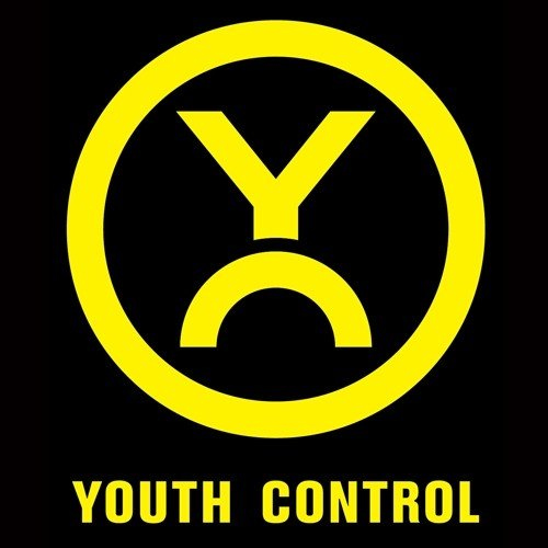 Youth Control logotype