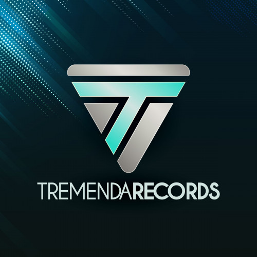 Tremenda RECORDS logotype