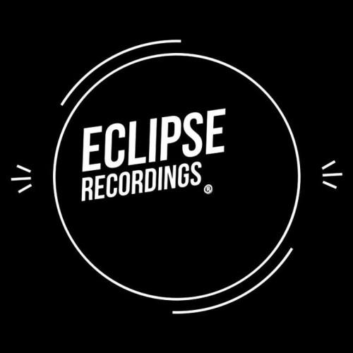 Eclipse Recordings logotype