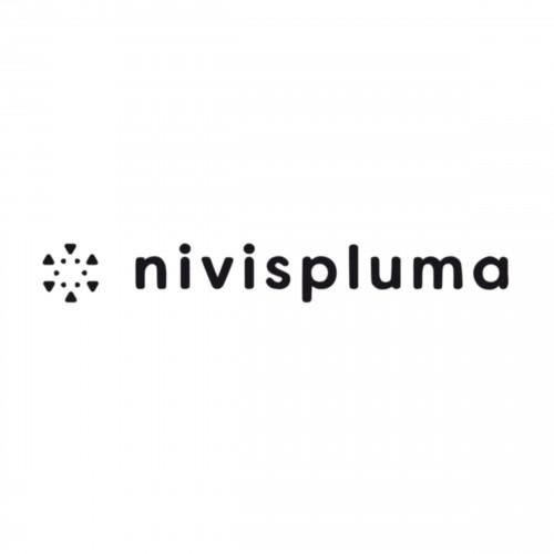 Nivispluma logotype
