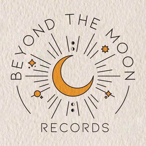 Beyond The Moon logotype