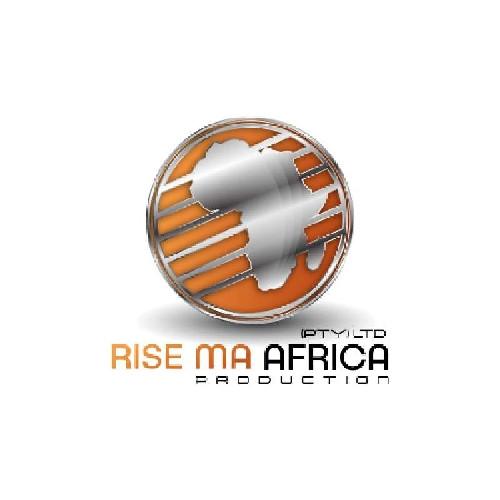 Rise Ma Africa Production logotype