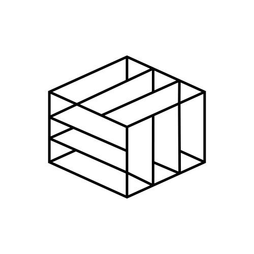 Fate Music logotype