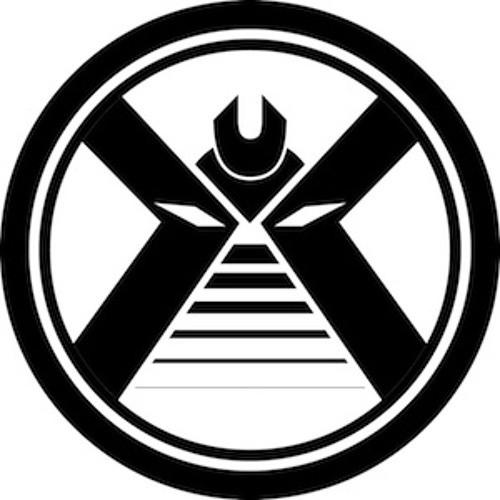 Yuko Record logotype