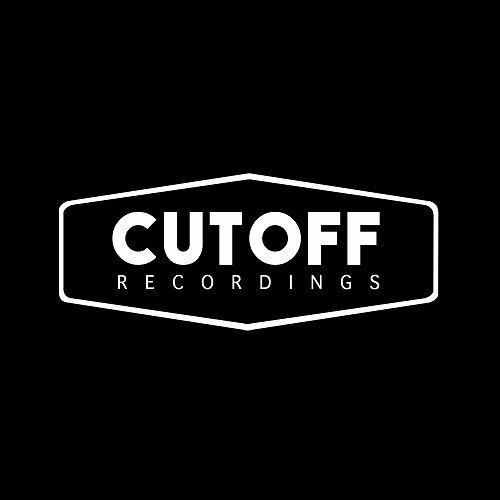 Cutoff Recordings logotype