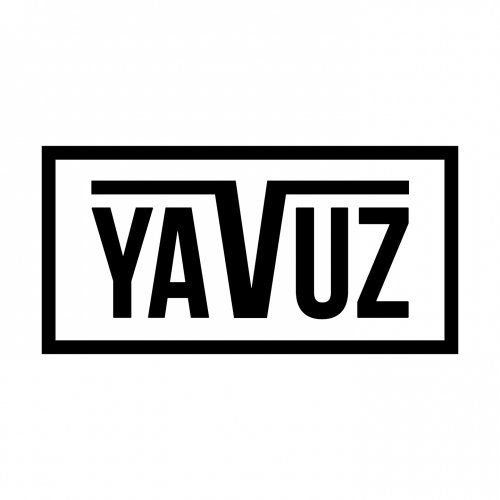 Yavuz Records logotype