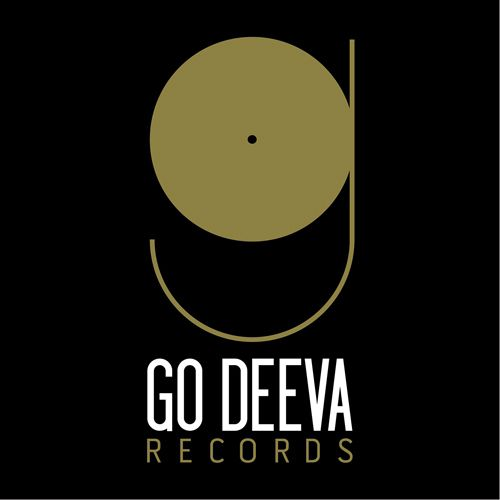 Go Deeva Records logotype