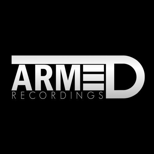 Armed Recordings logotype