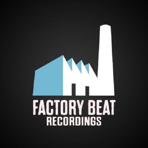 Factory Beat Recordings logotype