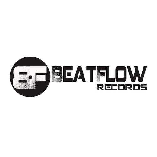 BeatFlow Records logotype