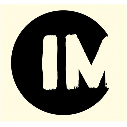 Ibiza IM logotype