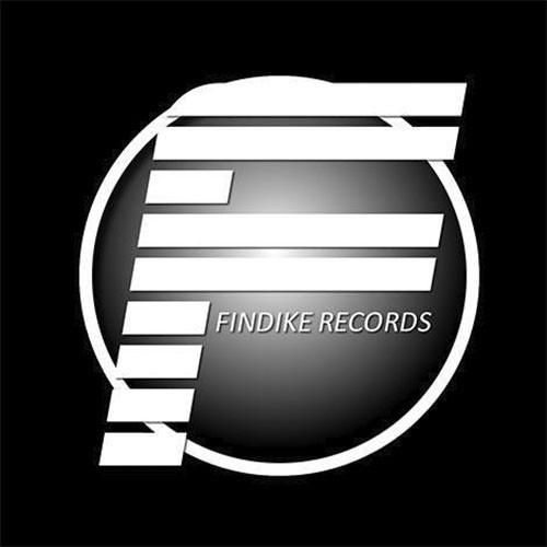 Findike Records logotype