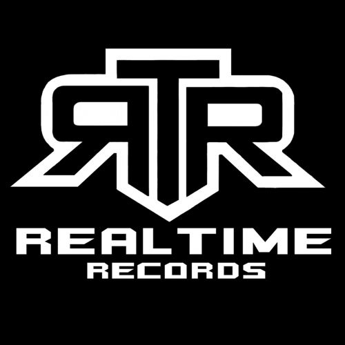 Real Time Records logotype