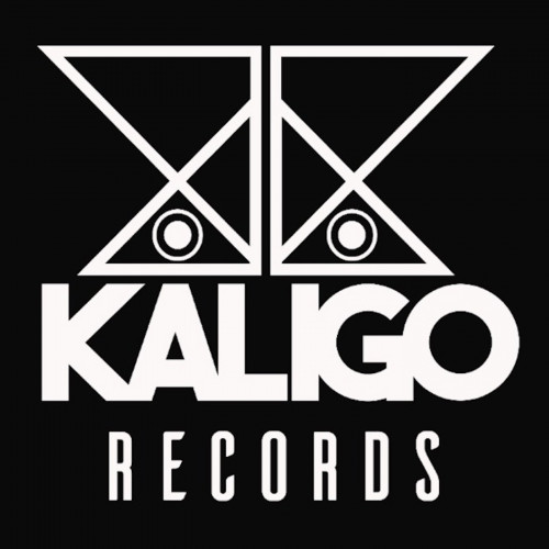Kaligo Records logotype